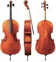 Gewa Violoncelle Maestro 24 1/4