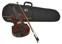 Gewa Ensemble Violon Aspirante York 4/4