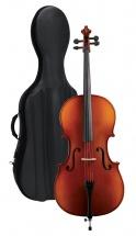 Gewa Ensemble Violoncelle Europe 1/2