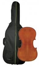 Gewa Ensemble Violoncelle Aspirante Dresden 4/4