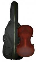 Gewa Ensemble Violoncelle Aspirante Venezia 4/4