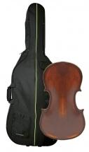 Gewa Ensemble Violoncelle Aspirante York 4/4