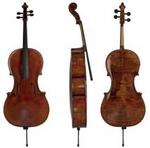 Gewa Violoncelle Maestro 26 4/4