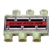 Gewa Diapason A Souffler Pour Guitare