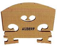 Gewa Chevalet Aubert Standard Violin Taille 3/4