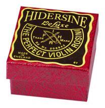 Gewa Colophane Violin Hidersine