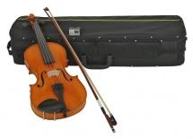 Gewa 4/4 Ensemble Violon Set Ideale