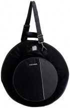 Gewa Housse Pour Cymbales Premium 22