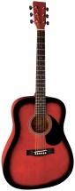 Acheter une guitare Folk / Acoustique