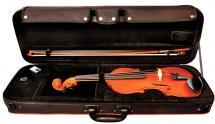 Gewa Ensemble Violon Set Ideale 3/4