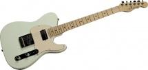 G-l Usa Asat Classic Bluesboy Vintage White