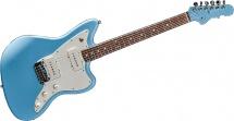 G-l Usa Doheny Standard Doheny Himalayan Blue