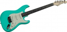 G-l Usa Legacy Legacy Belair Green Frost