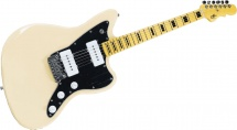 G-l Tribute Doheny Standard Tribute Doheny Olympic White