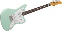 G-l Tribute Doheny Standard Tribute Doheny Surf Green