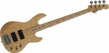G-l Tl2000-nat-m Natural Gloss