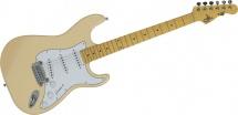 G-l Ts500-vwh-m Vintage White