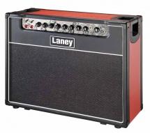Laney Gh50r212