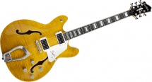 Hagstrom Super Viking Dandy Dandelion