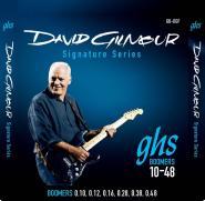 Ghs Signature David Gilmour 10 48
