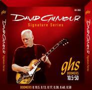 Ghs Signature David Gilmour 10,5 50