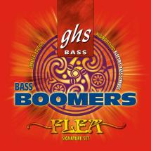 Ghs Boomers Signature Flea Medium 45 65 85 105
