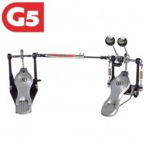 Gibraltar 5711db - G5 - Double