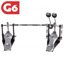 Gibraltar 6711db - G6 - Double