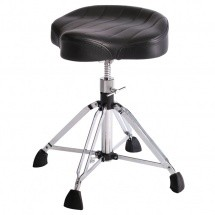 Gibraltar 9908 - Assise Mmoto - 4 Pieds