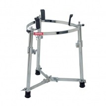 Gibraltar Gcs-l - Stand Conga Berceau 12 and Plus