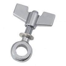 Gibraltar Sc-eb - Vis Ecrou Attache Cloche (pour Diametre 9.5mm - 10.5mm)