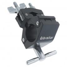 Gibraltar Sc-grsmc - Road Serie Multiclamp Rack Batterie