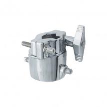 Gibraltar Sc-rba - Attache Extension Pour Perchette Cymbale Sur Tube