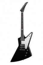 Gibson Explorer 120 Ebony + Etui