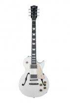 Gibson Es-lp Classic White Top