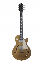 Gibson Es-lp Gold Top Vos