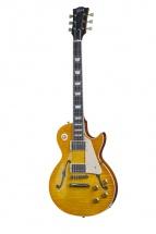 Gibson Es-les Paul Lemon Burst + Etui
