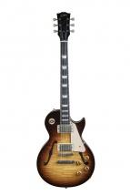 Gibson Es-lp Mhs In Lp-std,