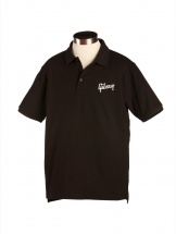 Gibson Polo Taille M
