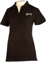 Gibson Polo Femme Taille S