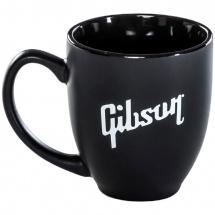 Gibson Gibson Standard Mug, 14 Oz.