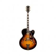 Gibson L5 Cesvs Vintage Sunburst + Etui