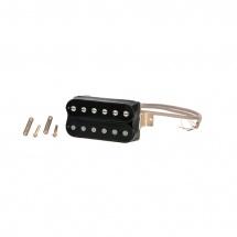 Gibson 500t - Super Ceramic Humbucker - Dbl Blk Coils /