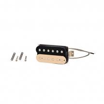 Gibson Burstbucker Type 2 Zebra Coil