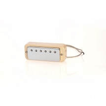 Gibson Mini-humbucker Treb Chrm