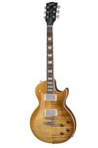 Gibson Les Paul Standard 2018 Mojave Burst 2018
