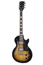 Gibson Les Paul Studio 2018 Vintage Sunburst 2018