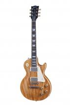 Gibson Les Paul Lp Traditional 2015 Mahogany Antique Natural + Etui
