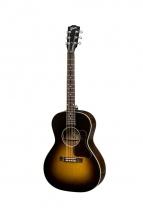 Gibson L-00 Standard Vintage Sunburst 2018