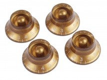 Gibson 4 Boutons Prhk 020 Dore